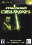 Obi-Wan-Xbox-n14064.jpg