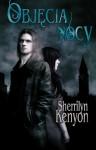 Objęcia nocy - Sherrylin Kenyon