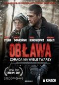 Oblawa-n40674.jpg