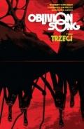 Oblivion Song. Pieśń otchłani #3