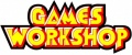 Obniżki od Games Workshop
