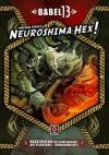 Obrona Stonekill - kampania do NS Hex