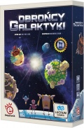 Obroncy-Galaktyki-n49034.jpg
