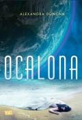 Ocalona-n47182.jpg
