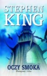Oczy smoka - Stephen King