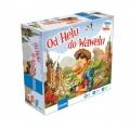 Od-Helu-do-Wawelu-n44756.jpg