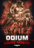 Odium-n51164.jpg