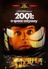 Odnaleziono zaginiony fragment 2001: Odysei kosmicznej Kubricka