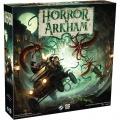 Ogłoszono datę wydania III edycji Horroru w Arkham