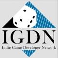 Ogłoszono nominacje do Indie Groundbreaker Awards
