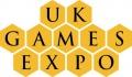 Ogłoszono nominacje do UK Games Expo Award