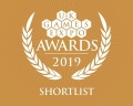 Ogłoszono nominacje do UK Games Expo Awards