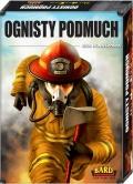 Ognisty-Podmuch-n39036.jpg