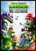 Ogrodowe wojny na PlayStation