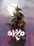Okko #1: Cykl wody