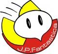 Okładki sierpniowych premier J.P.Fantastica