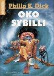 Oko-Sybilli-n2602.jpg