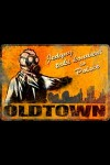 OldTown 2011