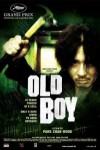 Oldboy-n35210.jpg