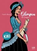 Olimpia-de-Gouges-n50182.jpg