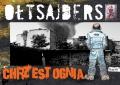 Ołtsajders - Chrzest ognia na MFGiK w Łodzi