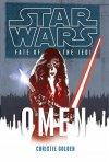 Omen (Hardcover)