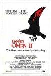 Omen-II-Damien-Omen-II-n2092.jpg