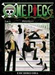 One Piece #06
