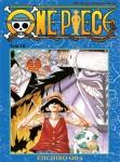 One Piece #10