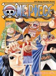 One Piece #24