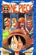 One Piece #27