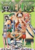 One Piece #28