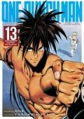 One-Punch-Man-13-n49400.jpg
