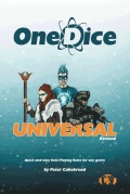 OneDice w Bundle of Holding