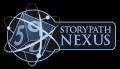 OnyxPath ogłasza StoryPath Nexus dla nowego Sciona