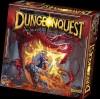 Opcjonalne zasady do DungeonQuesta