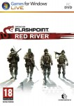 Operation-Flashpoint-Red-River-n30642.jp