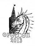 Opolcon 2013