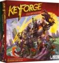 Opowiadania ze świata gry KeyForge: Zew Archontów