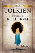 Opowiesc-o-Kullervo-n45004.jpg