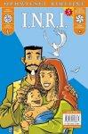 Opowieści biblijne #1-3
