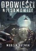 Opowieści niesamowite już dostępne na Fantazmatach