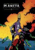 Opowiesci-niestworzone-1-Planeta-ucietyc