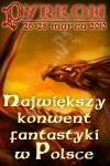 Opowieści o Pyrkonie