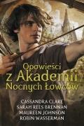 Opowiesci-z-Akademii-Nocnych-Lowcow-n455