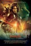 Opowiesci-z-Narnii-Ksiaze-Kaspian-n16650