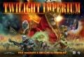 Opóźnienie transportu Twilight Imperium: Świt Nowej Ery