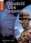 Opuscic-Los-Raques-n2632.jpg