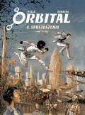 Orbital-04-Spustoszenia-n36774.jpg