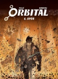 Orbital #06